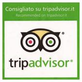 tripavd