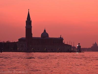 Vivre a Venise – Notre Blog