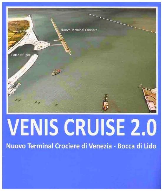 06-Immagine.nuovo-terminal-crociere-Venice-Cruise-2.0
