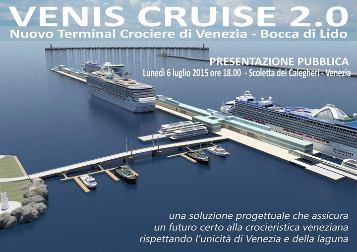 08-venis-cruise-2-0