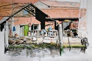 Ateliers-à-la-Giudecca-Blog-300x200