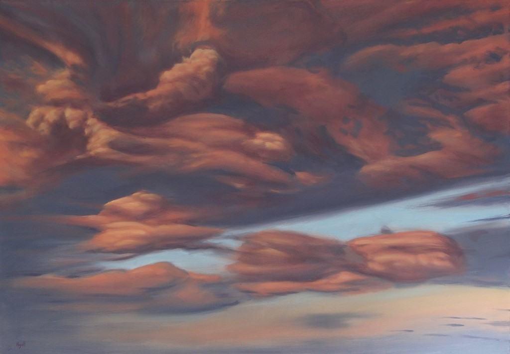 Ciel-du-soir-sur-ladriatique-1024x712