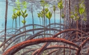La-mangrove-300x188