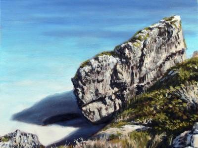 Le Rocher de Tulum