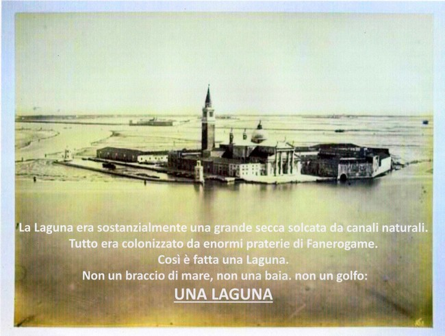 laguna011