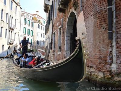 toutes nos locations au centre de Venise