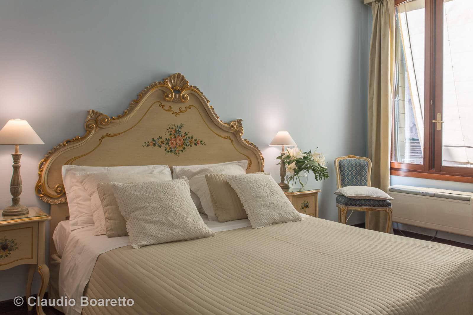 Residenza Al Pozzo Chambres D Hotes Avec Salle De Bain Privee