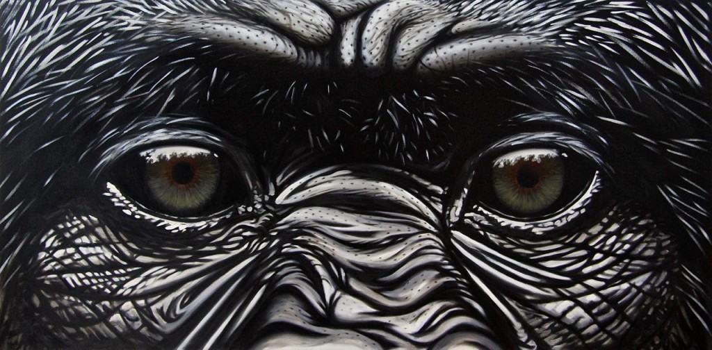 Gorille1-1024x504