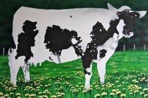 La-vache-300x198