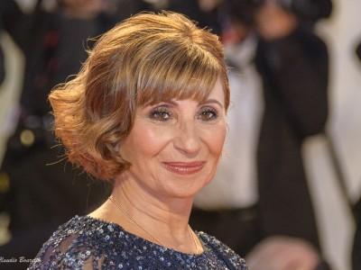 LE PALMARES DE LA 76ème MOSTRA DEL CINEMA DE VENISE